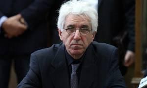 Ο Παρασκευόπουλος πρόεδρος της προανακριτικής για τον Παπαντωνίου