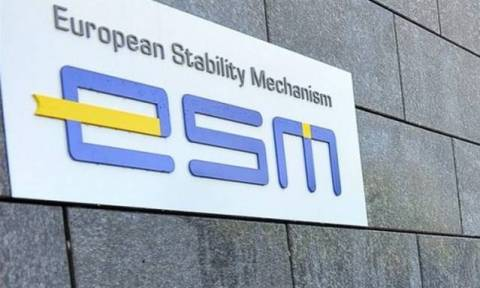 ESM: Σχεδόν αμετάβλητη η ευπάθεια της ελληνικής οικονομίας