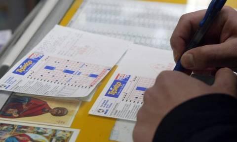 Τζόκερ Κλήρωση [1798]: Αριθμοί και συστήματα για να κερδίσεις τα 1.800.000 ευρώ!