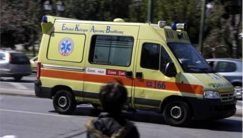 Τραγωδία στη Μάνη: Νεκρή εντοπίστηκε ηλικιωμένη που αγνοούνταν