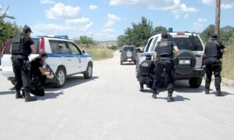Άγρια καταδίωξη στον ΒΟΑΚ: Πατέρας άρπαξε το παιδί του και προσπάθησε να διαφύγει