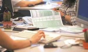 Φορολογικές δηλώσεις 2017: Άνοιξε το TAXISnet