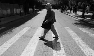 «Μαύρα» στοιχεία για τους εργαζόμενους στην Ελλάδα: Στα 14 ευρώ το κόστος εργασίας