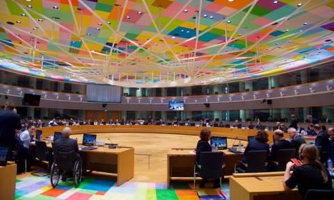 «Βόμβα»: Τέταρτο μνημόνιο αν δεν κλείσει η συμφωνία στο Eurogroup