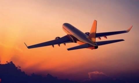Κακά νέα για όσους φοβούνται τις αναταράξεις στα αεροπλάνα!