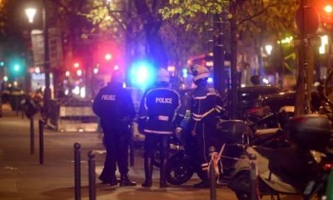 Νεκρή Αμερικανίδα στο Παρίσι έπειτα από επίθεση με μαχαίρι
