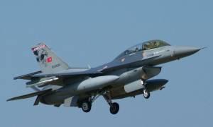 Γερμανικός Τύπος: «Πολεμικές ιαχές στο Αιγαίο»