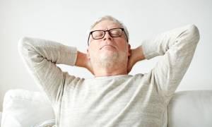 Αλλάζουν οι ανάγκες του οργανισμού σε ύπνο όσο μεγαλώνουμε;