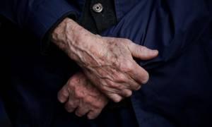 Έρευνα: «Για την ελληνική κρίση φταίει η προηγούμενη γενιά»