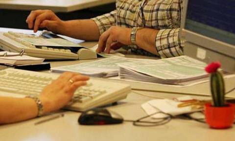 Φορολογικές δηλώσεις: Απαντήσεις σε ερωτήματα και απορίες για την υποβολή της