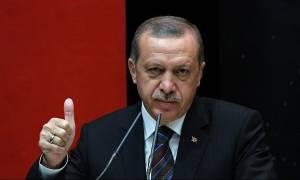 Επίθεση ΗΠΑ στη Συρία: Προστρέχουν να στηρίξουν οι Τούρκοι και ζητούν ζώνη απαγόρευσης πτήσεων