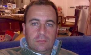 Θρήνος στη Σκιάθο: Πέθανε ο Αντώνης Μανιάτης