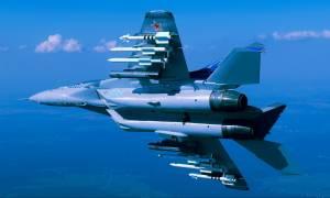 Επίθεση ΗΠΑ στη Συρία: Με αντίποινα απαντά η Ρωσία