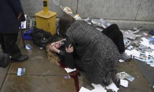 Βρετανία: Πέθανε η γυναίκα που είχε πηδήξει στον Τάμεση κατά την τρομοκρατική επίθεση στο Λονδίνο