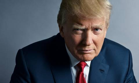 Επίθεση ΗΠΑ στη Συρία: Έτσι κατέληξε στην απόφαση να βομβαρδίσει τη Συρία ο Ντόναλντ Τραμπ