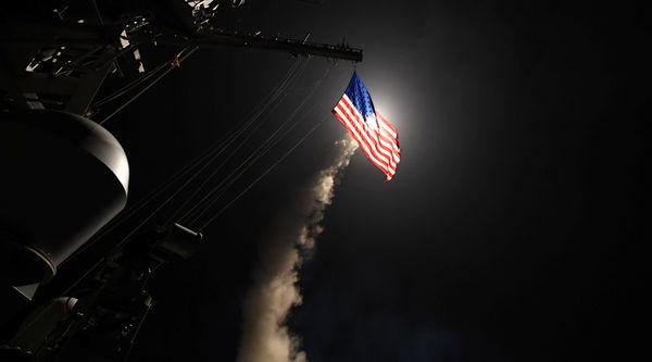 us attacks syria 1