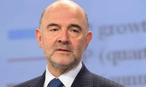 Agreement 'balanced', European Commissioner Moscovici says
