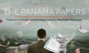 «Panama Papers»: Για ποιους Έλληνες ζήτησαν στοιχεία οι οικονομικοί εισαγγελείς