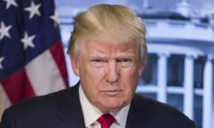 Επίθεση ΗΠΑ στη Συρία: Οκτώ λόγοι που ώθησαν τον Τραμπ να παρέμβει στρατιωτικά (Vids)