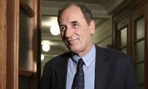 Άλλο Eurogroup… είδε ο Σταθάκης: Η επιτυχής έκβαση ανοίγει το δρόμο για απομείωση του χρέους!