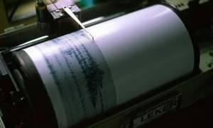 Σεισμός «ταρακούνησε» τα Χανιά