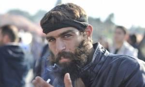 Κρήτη: Αντιμέτωπος με τη δικαιοσύνη ο «σέξι» αγρότης Στάθης Στιβακτάκης