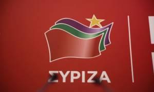 ΣΥΡΙΖΑ κατά ΝΔ: Αυτοί που απαξίωσαν τη ΔΕΗ τώρα κάνουν ότι ενδιαφέρονται