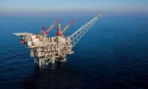 ΥΠΕΞ Τουρκίας: Δεν θα επιτρέψουμε έρευνες στο τεμάχιο 6 της Κυπριακής ΑΟΖ