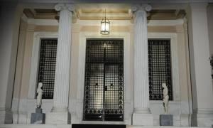 Μαξίμου: Το βέρτιγκο της ΝΔ δεν έχει προηγούμενο - Στέρεψαν από επιχειρήματα