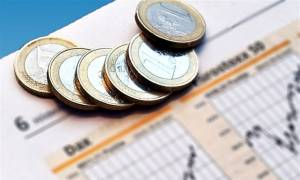 Υποχωρεί η απόδοση των ελληνικών ομολόγων μετά τη συμφωνία του Eurogroup