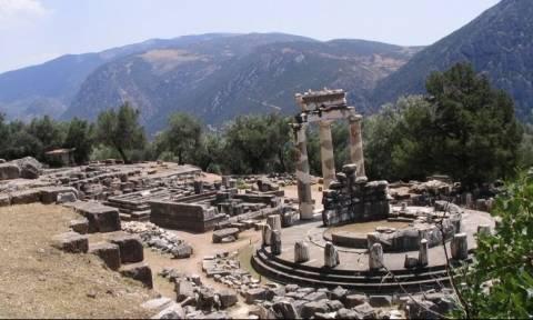 Μέχρι τον Ιούλιο η προκήρυξη για 200 θέσεις αρχαιοφυλάκων