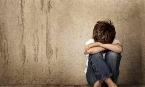 Κρήτη: Ένοχος ο ανήλικος για τον βιασμό του 3χρονου αγοριού