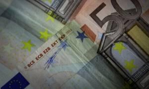 Κρήτη: Έχασε 50.000 ευρώ στο δρόμο αλλά...