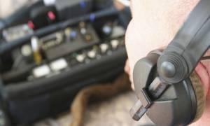 Τηλεφωνικές Υποκλοπές: Ξεκινούν έρευνες για παρακρατικό μηχανισμό παρακολούθησης
