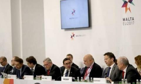 Ecofin: Παραδέχθηκαν την αποτυχία του στόχου ανάπτυξης των G20