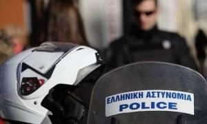 Τρόμος στην Αττική: Έτσι «χτυπά» η «συμμορία των χρηματοκιβωτίων»
