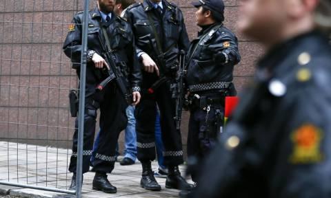 Συναγερμός στη Νορβηγία: Εντοπίστηκε εκρηκτικός μηχανισμός – Ο δράστης σκόπευε να ανατινάξει το Όσλο