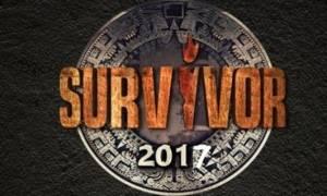 Survivor: Ποιον στέλνουν επειγόντως στον Άγιο Δομίνικο για να βοηθήσει τους παίκτες;