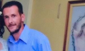 Εξαφάνιση - θρίλερ στην Κρήτη: Έφυγε για να πάει στο φαρμακείο και δεν γύρισε ποτέ
