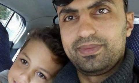 Αίγυπτος: Αυτός είναι ο ήρωας αστυνομικός που έχασε τη ζωή του σταματώντας τον βομβιστή αυτοκτονίας
