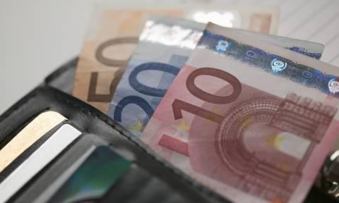 Προσοχή: Αυτά είναι τα αντίμετρα της συμφωνίας Ελλάδας - δανειστών