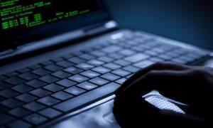 Ισπανία: Συνελήφθη Ρώσος προγραμματιστής ηλεκτρονικών υπολογιστών