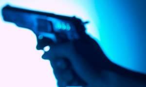 Μυλοπόταμος Ρεθύμνου: Αιματηρή συμπλοκή με θύμα έναν 24χρονο - Φόβοι για αντίποινα