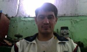 Επίθεση Στοκχόλμη: Αυτός είναι ο Ουζμπέκος μακελάρης
