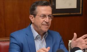 Νίκος Νικολόπουλος: Survivor μόνο για ενήλικες και ... ξενύχτηδες!