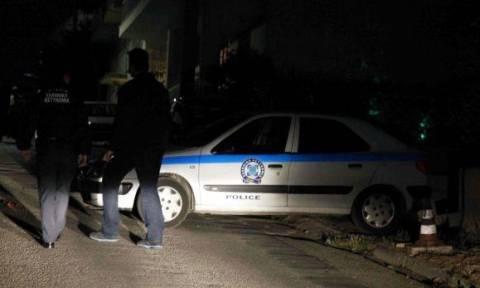 Μυλοπόταμος: Σκότωσε τον 24χρονο ξάδερφό του για κτηματικές διαφορές