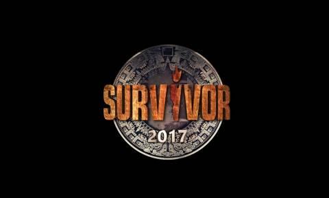 Survivor: «Χαμός» στο παιχνίδι - Αυτοί είναι οι τρεις υποψήφιοι για αποχώρηση (video)