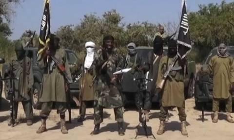 Νιγηρία: 13 νεκροί σε νέες επιθέσεις της Μπόκο Χαράμ