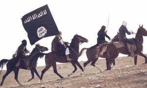 Οι τζιχαντιστές απειλούν με νέα χτυπήματα σύμφωνα με ανακοίνωση του Ισλαμικού Κράτους