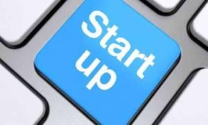 Με το «χαρτζηλίκι» του μπαμπά και με δανεικά χρηματοδοτούνται οι Start-up